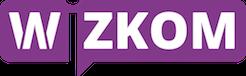Wizkom Shops