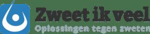 Zweet Ik Veel - logo
