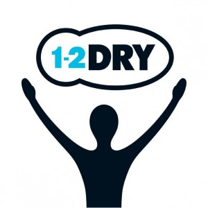 1-2Dry