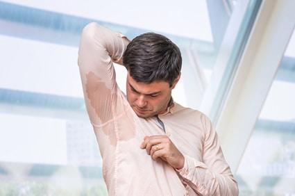 Overmatig Zweten Alles Over Primaire Hyperhidrose Zweetikveel Nl
