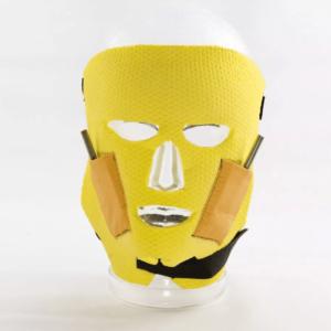 Hidrex gezichtsmasker (inclusief AX elektroden)